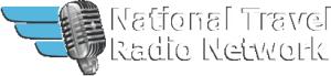 NTRN Logo png