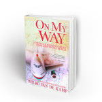 on-my-way-book