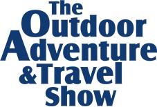 outdoor-adventure-travel-show